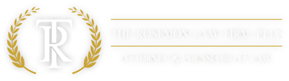 The Rosemon Law Firm